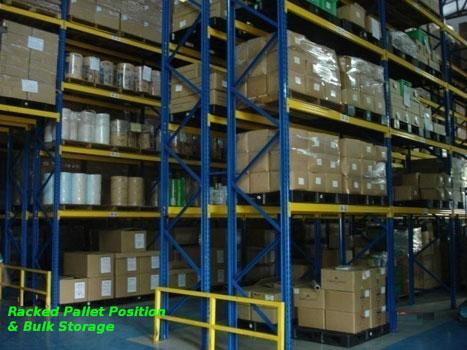 facilitiesPic2-big