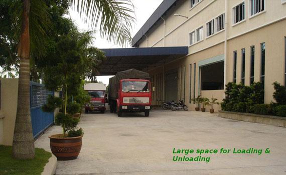 facilitiesPic5-big