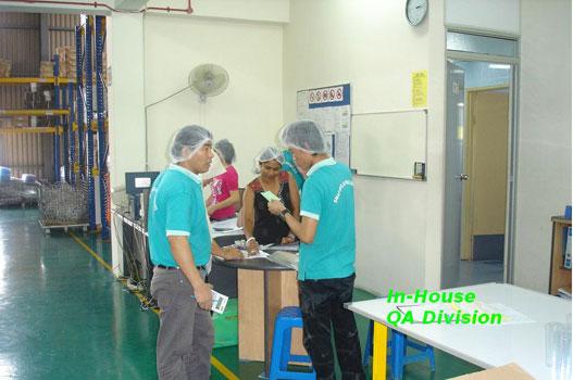 facilitiesPic7-big